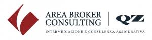 logo-areabroker-1225x325-300x80