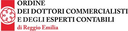 ODCEC Reggio E.