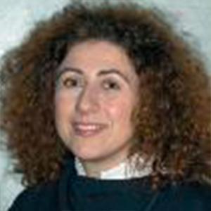 Inoretti-Enrica300x300