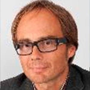 Roberto-Spaggiari