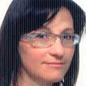 Salvarani-Simona