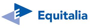 Logo_Equitalia-300x94